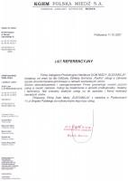 Referencje 16